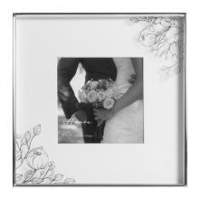 Fotolijst bloem
