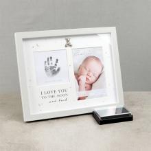 Fotolijst stars handprint