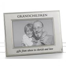 Fotolijst grandchilderen