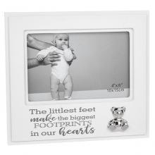 Fotolijst little feet