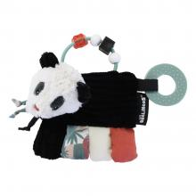 Activiteiten rammelaar panda Rototos